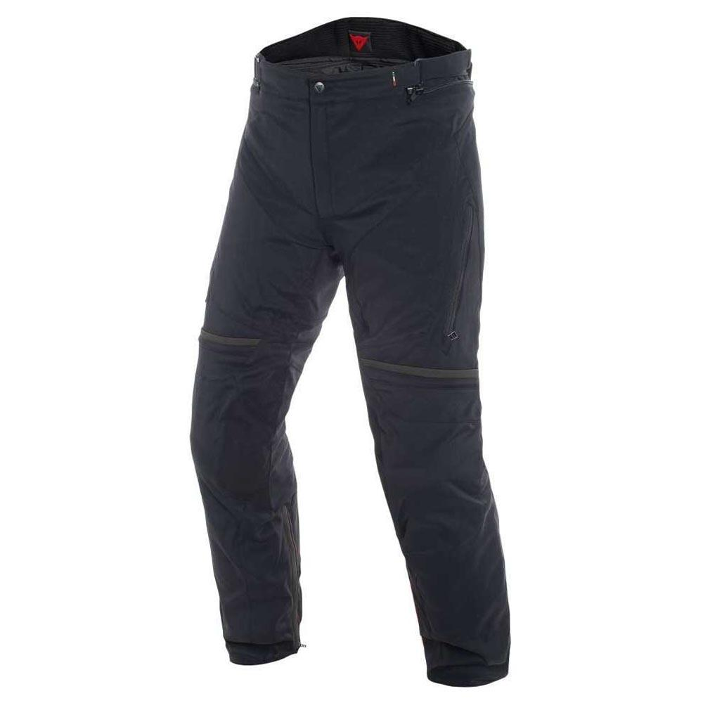 Dainese Carve Master 2 Short/Tall Goretex