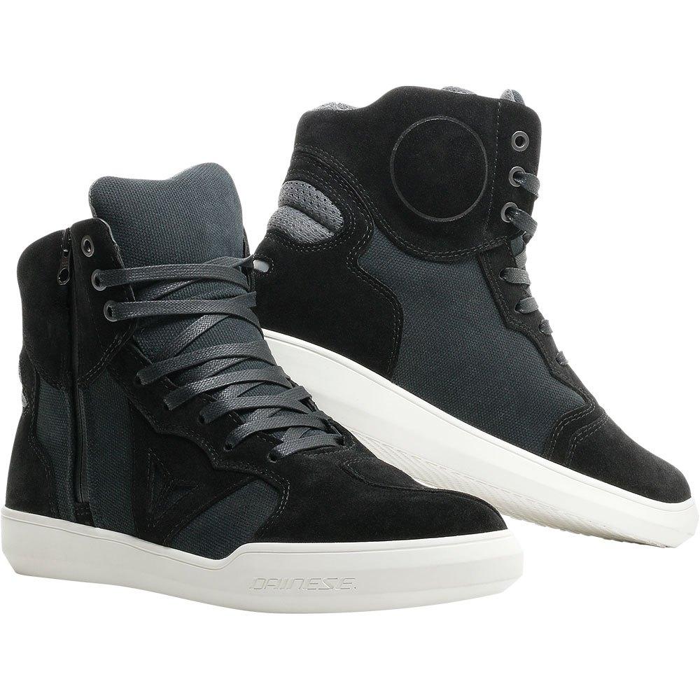 Dainese Metropolis sneakers