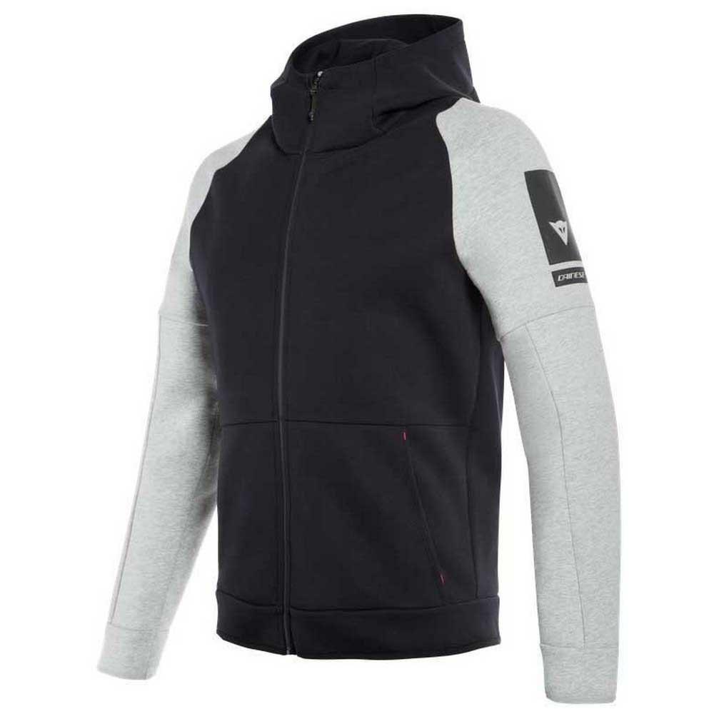 dainese-full-zip-hoodie