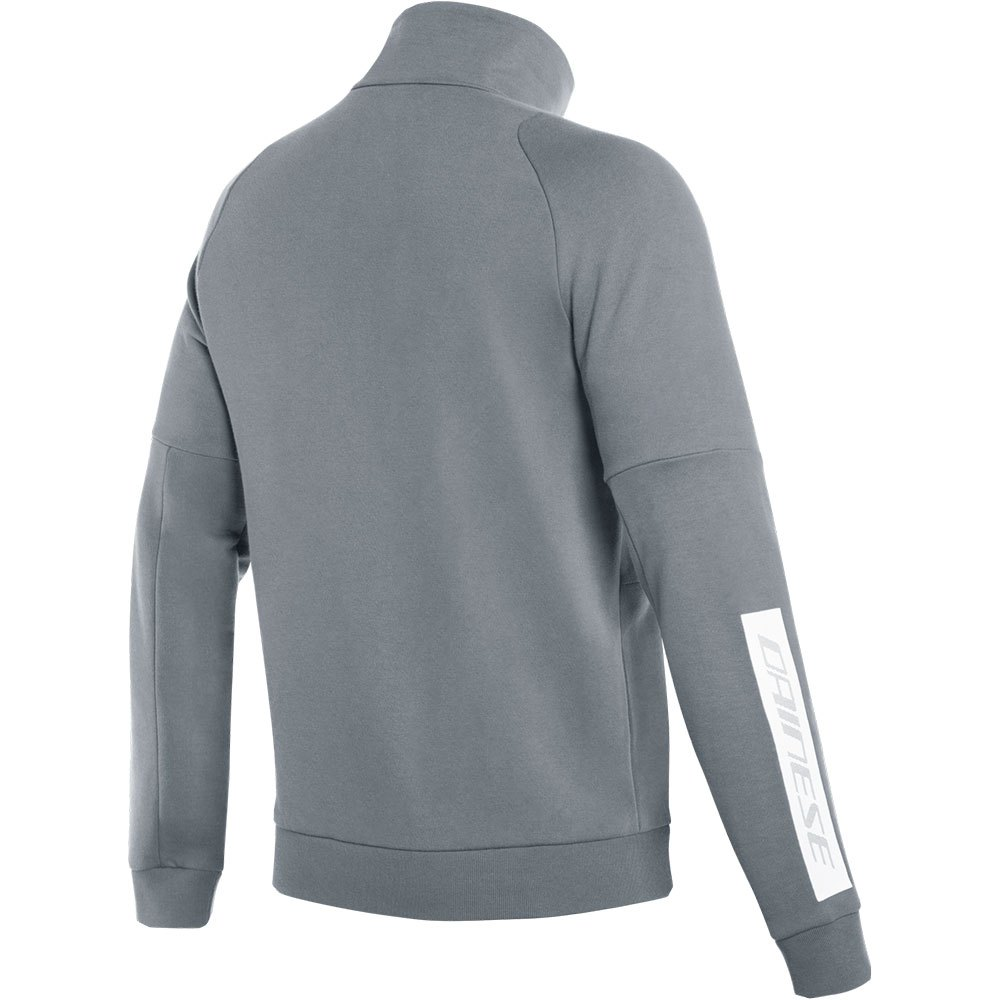 dainese-full-zip-sweatshirt