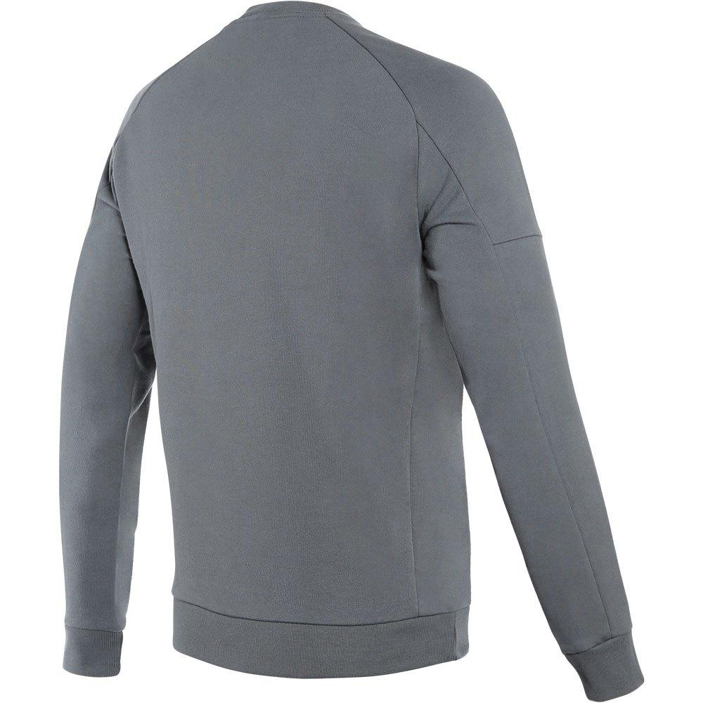 dainese-sweatshirt