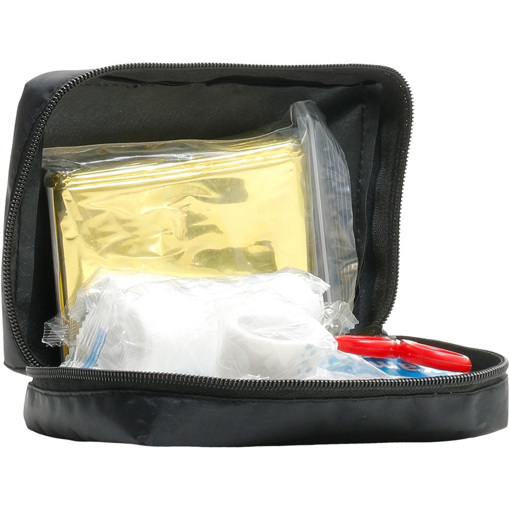 first-aid-explorer-kit