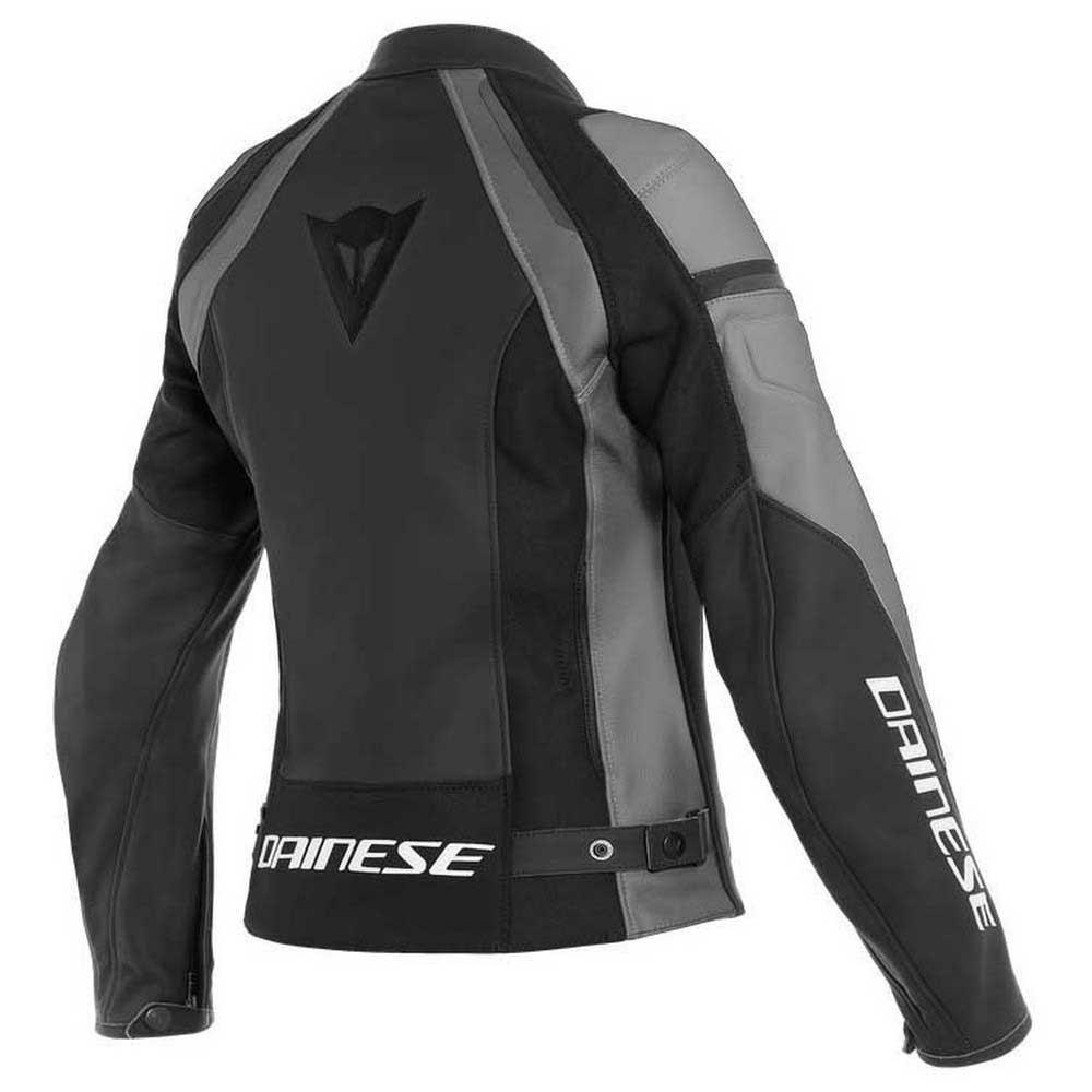nexus-leather