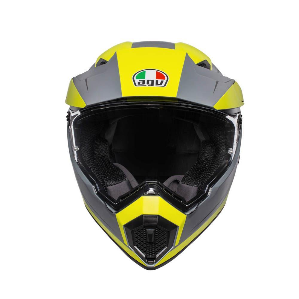 helme-ax9-plk