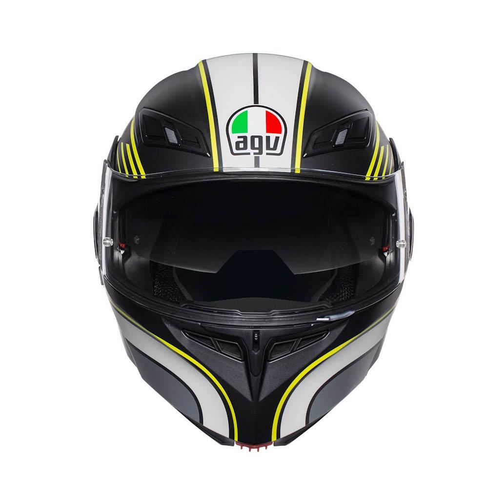 helme-compact-st-plk