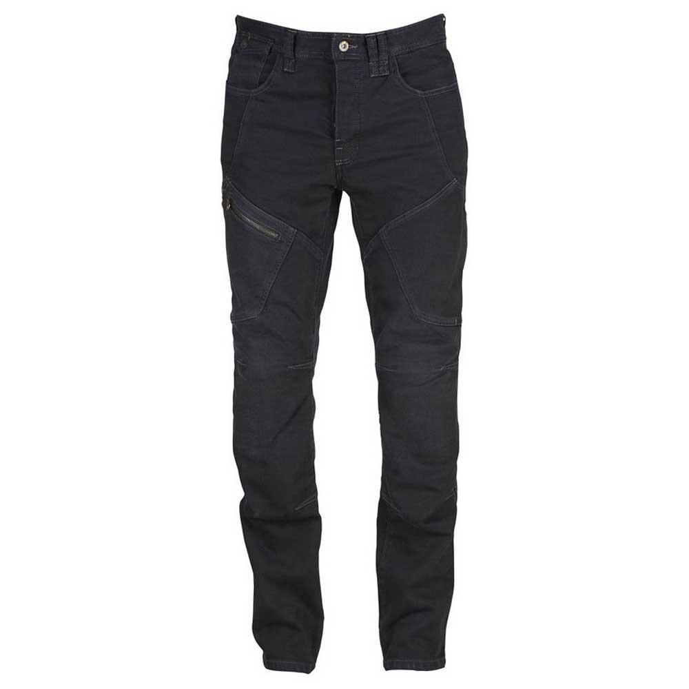 jean-d03-pants, 127.95 GBP @ motardinn-uk