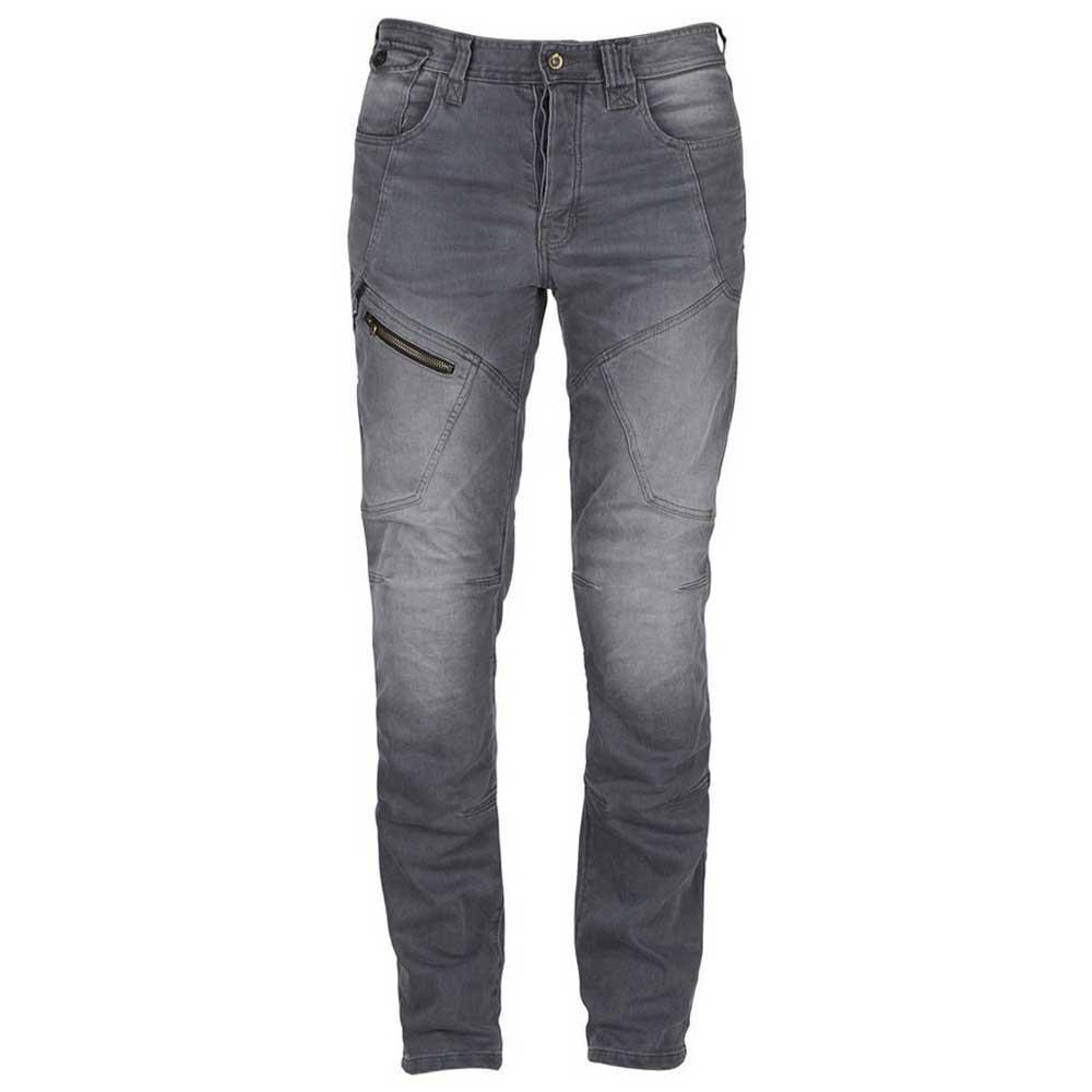 jean-d03-pants