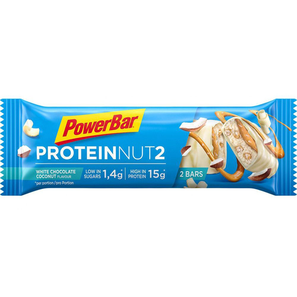 protein-nut2-45gr-x-18-bars