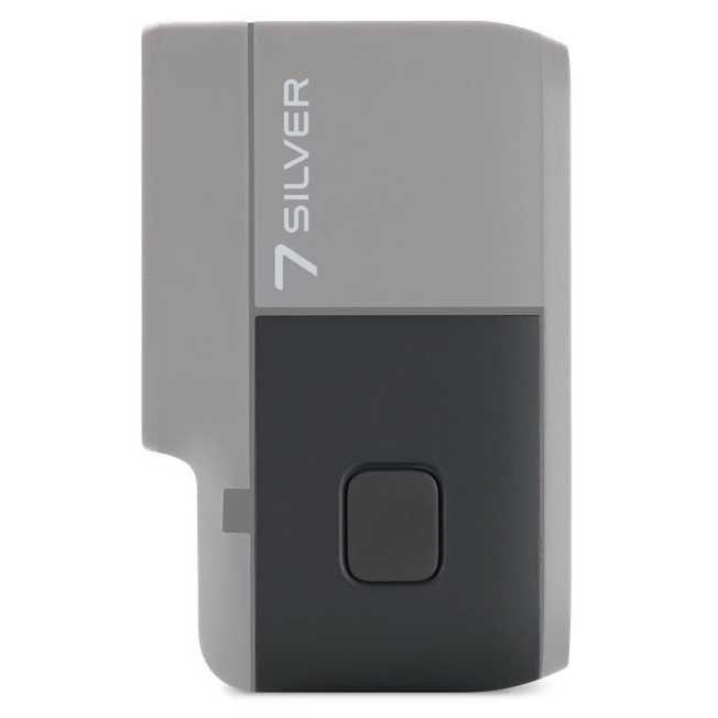 hero7-silver-replacement-door