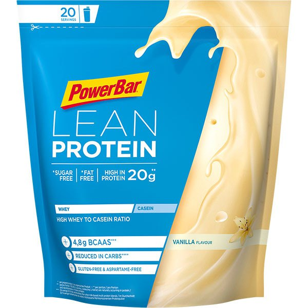 complements-alimentaires-pour-sportifs-lean-protein-500gr-x-4-bags