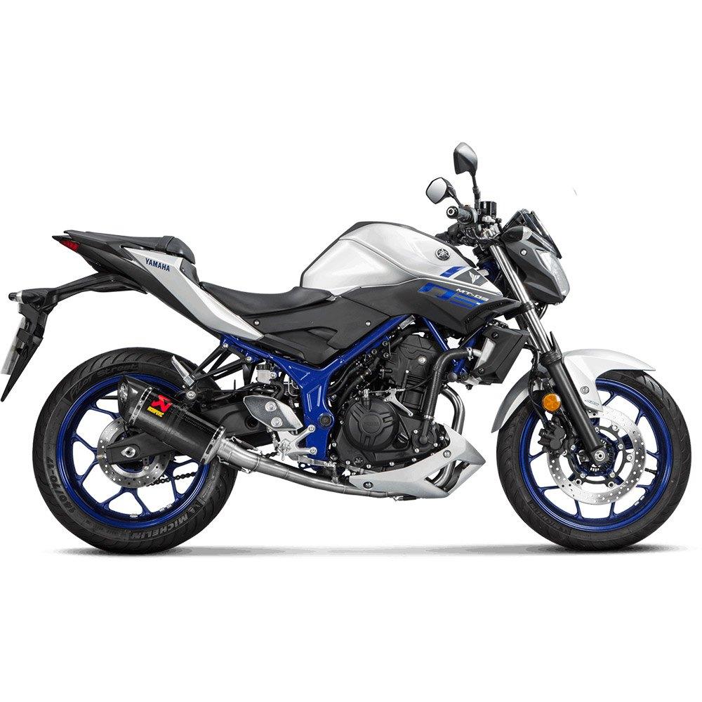 racing-edelstahl-karbon-yzf-r25-14-18-mt-03-16-17