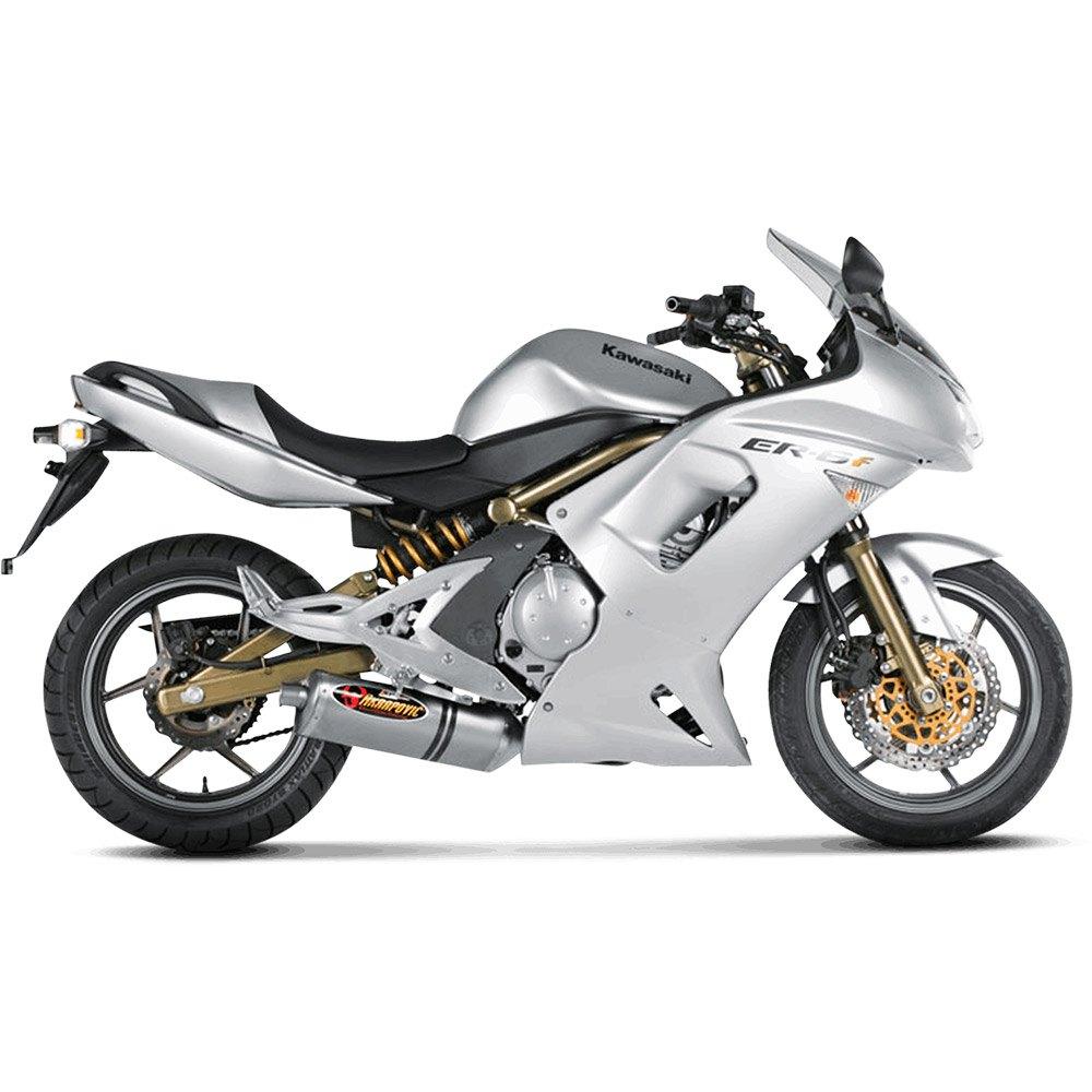 titan-650-ninja-06-08