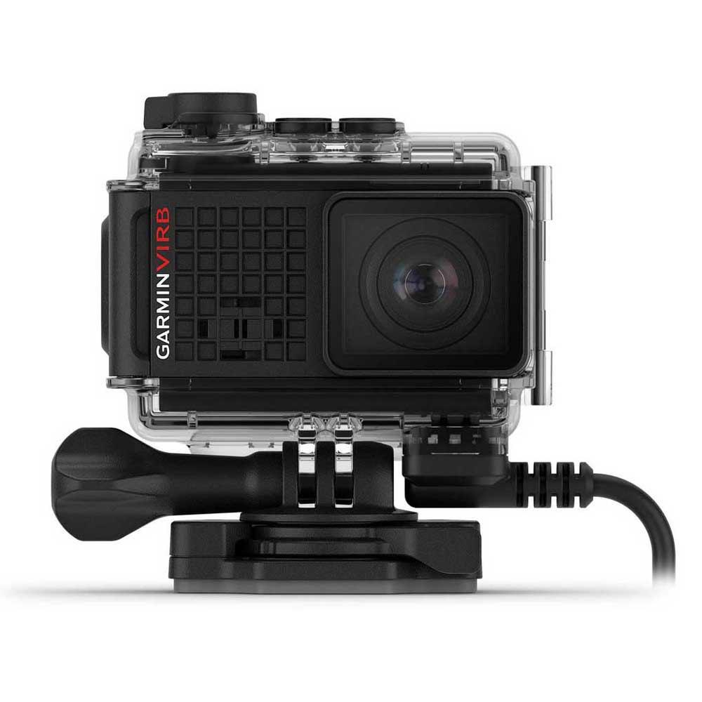 Action kameror Garmin Virb Ultra 30