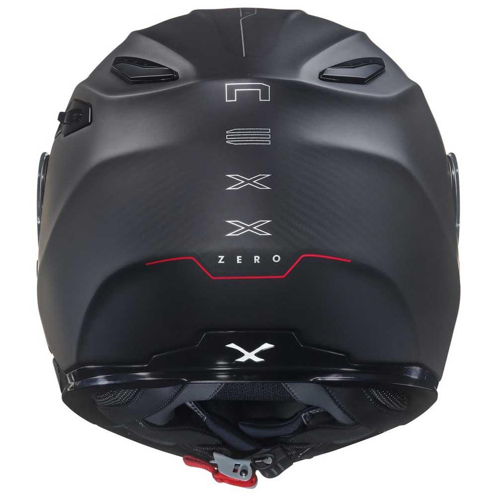 x-vilitur-carbon