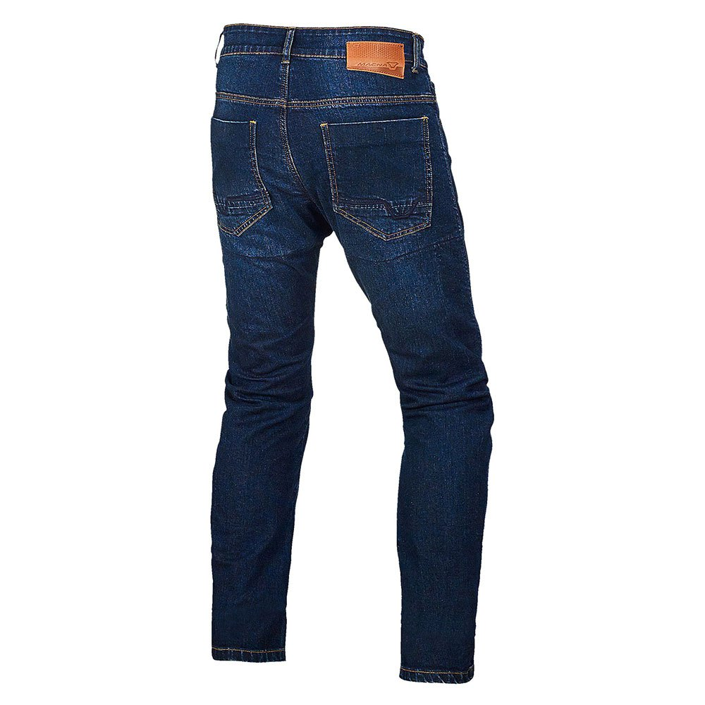 squad-pants-short