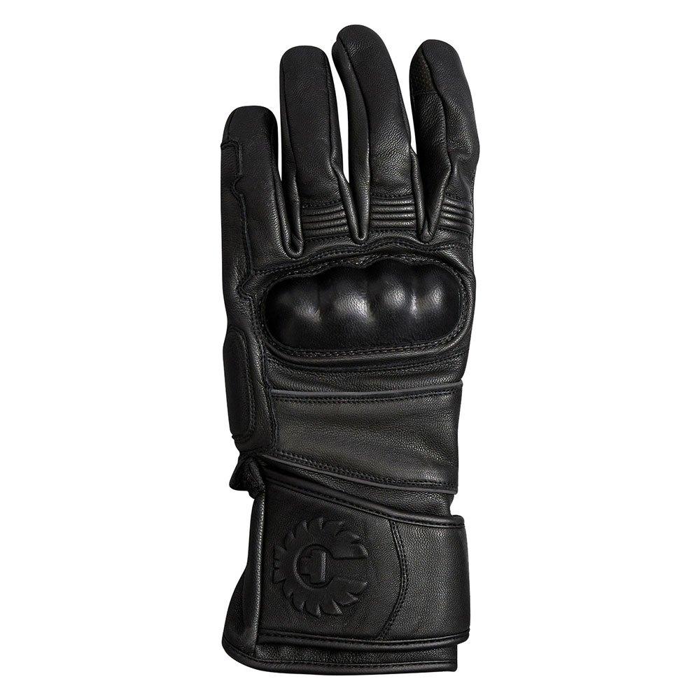 hesketh-leather