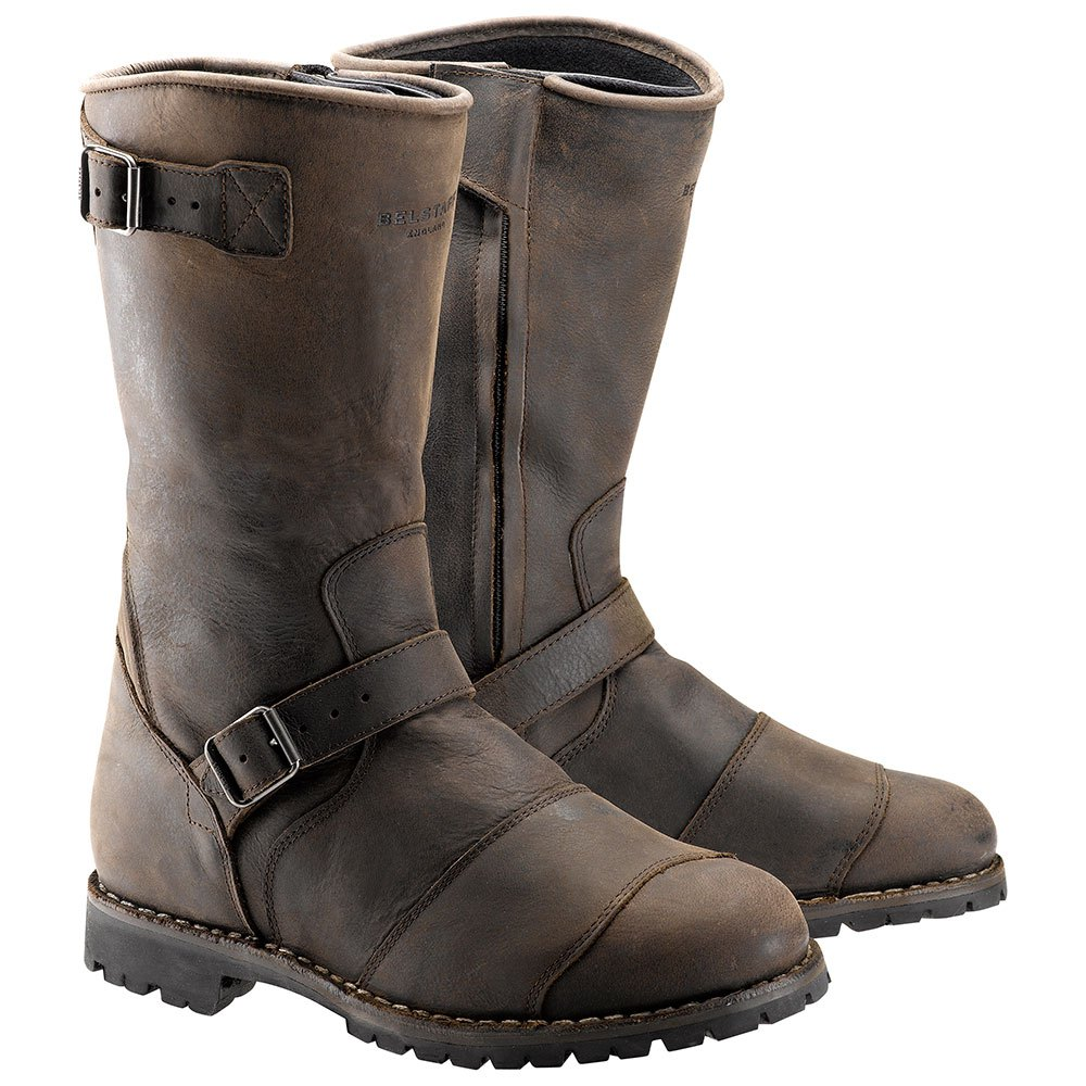 Buty Belstaff Endurance Leather