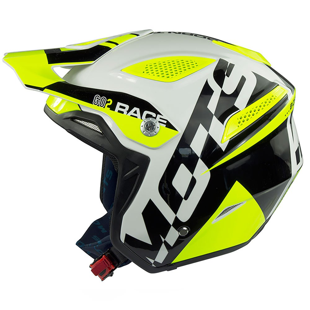 go2-race