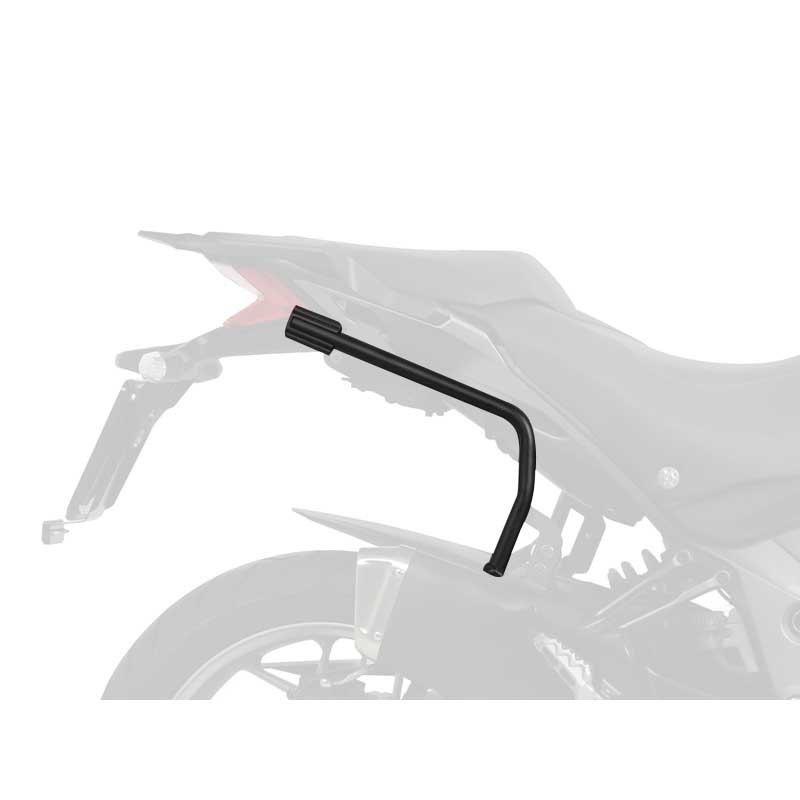 halterungen-kit-3p-ducati-multistrada1200