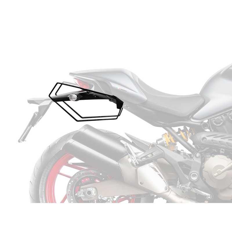 Kit Se Ducati Monster 821