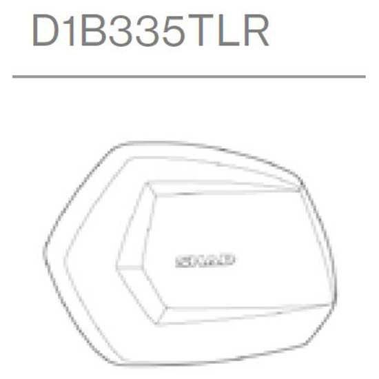 aluminium-left-cover-sh35