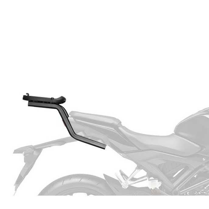 halterungen-kit-t-honda-cb125r-cb300r