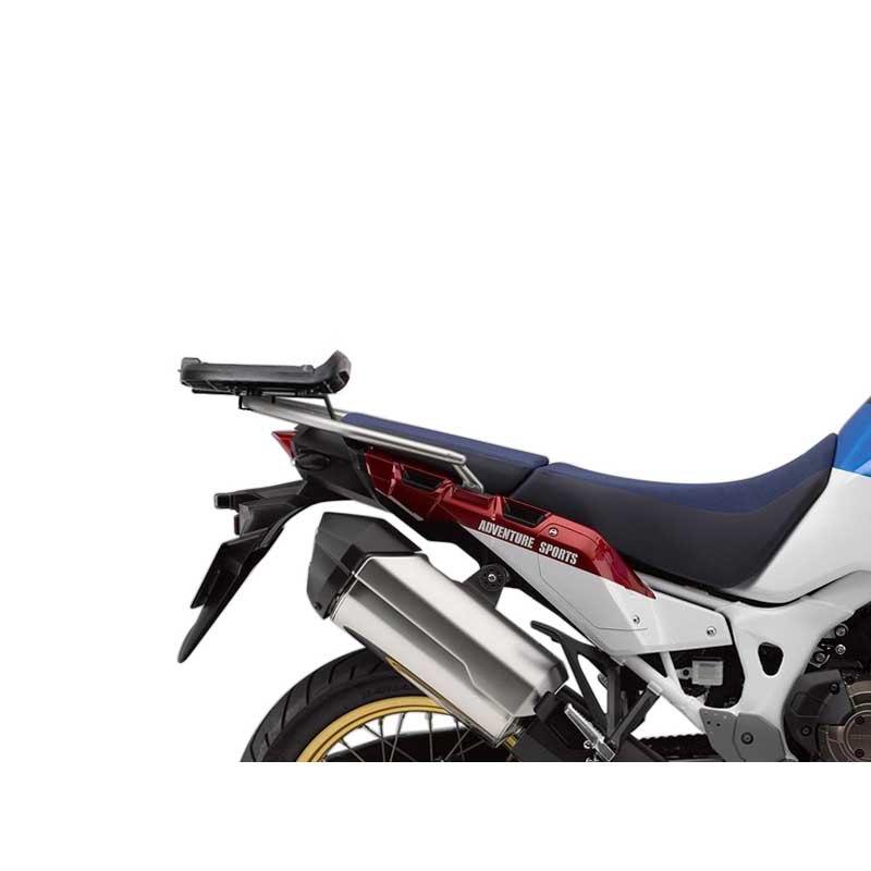 halterungen-kit-top-honda-crf1000l-adventure-sport