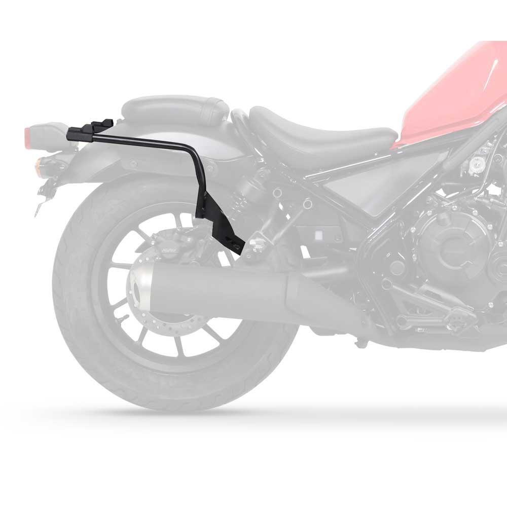halterungen-3p-system-honda-cmx-500-rebel