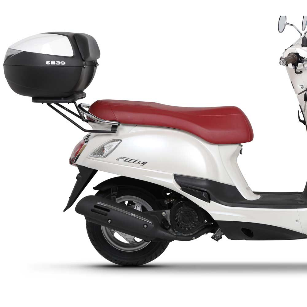 kit-t-kymco-filly-125-abs