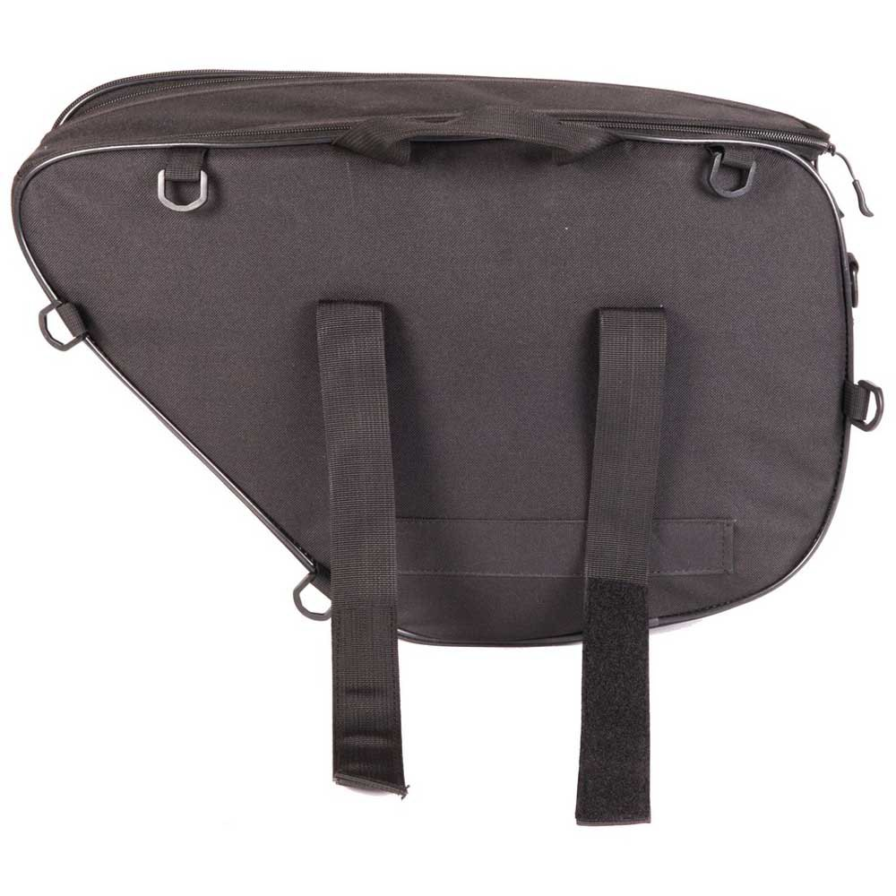 saddle-bag-rival-10l