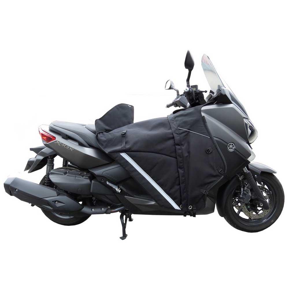 Yamaha Apronwinzip X-max 125/400 7704zip