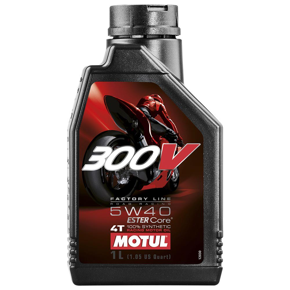 MOTUL 300V DAILY WINDOWS 7 64BIT DRIVER