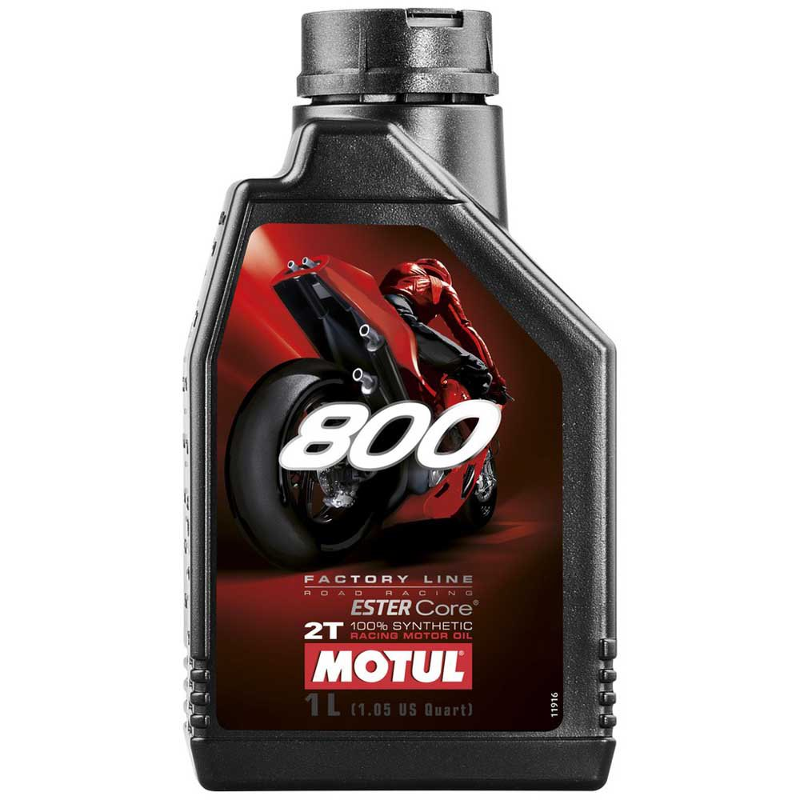 800 2t Fl Road Racing