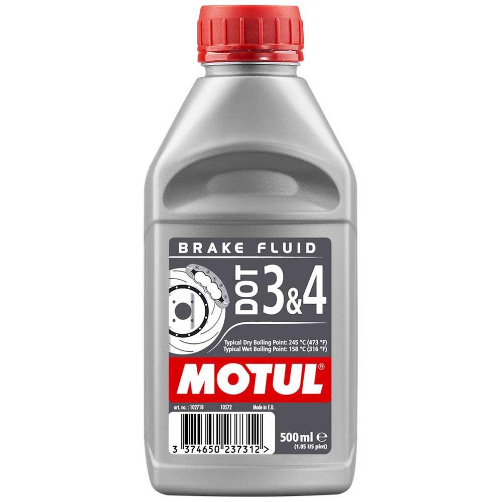 dot-4-brake-fluid