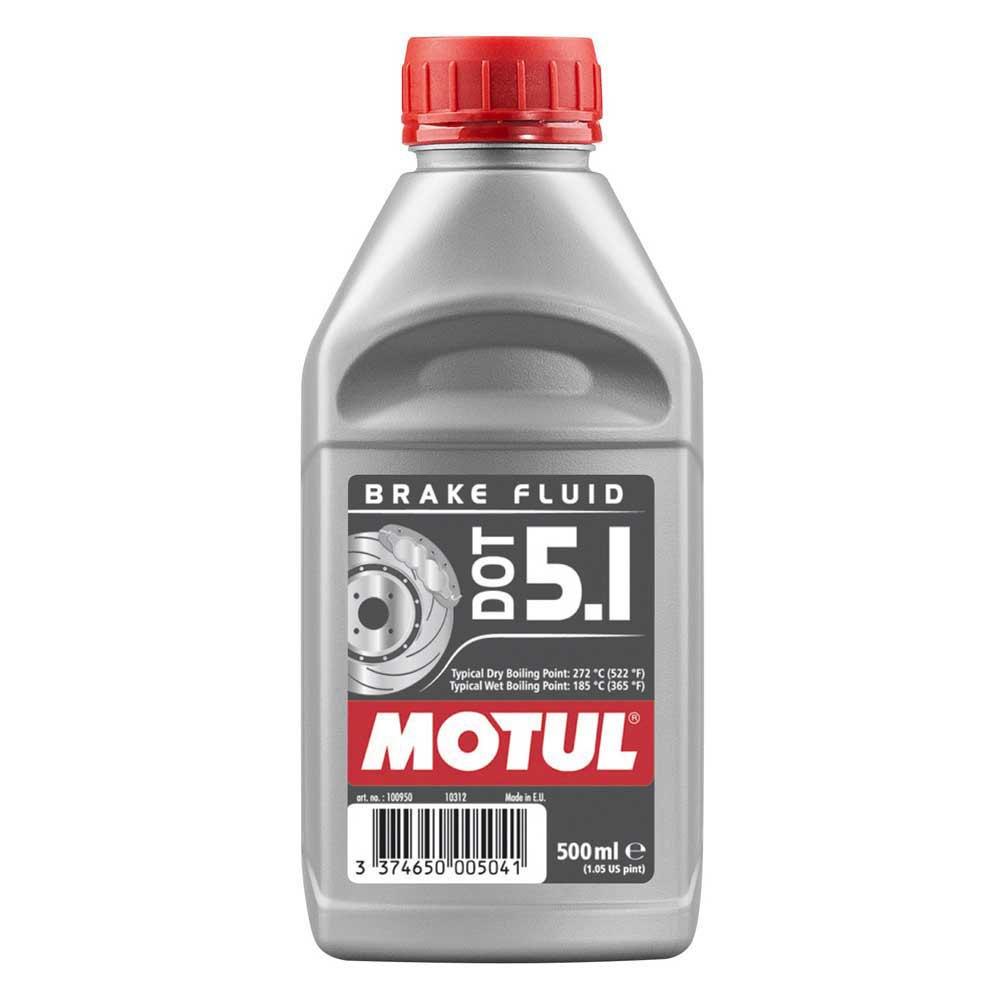 dot-5-1-brake-fluid