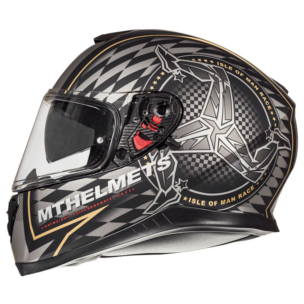 Schwarz Gr/ö/ße XL Origine helmets Origine Primo Relic