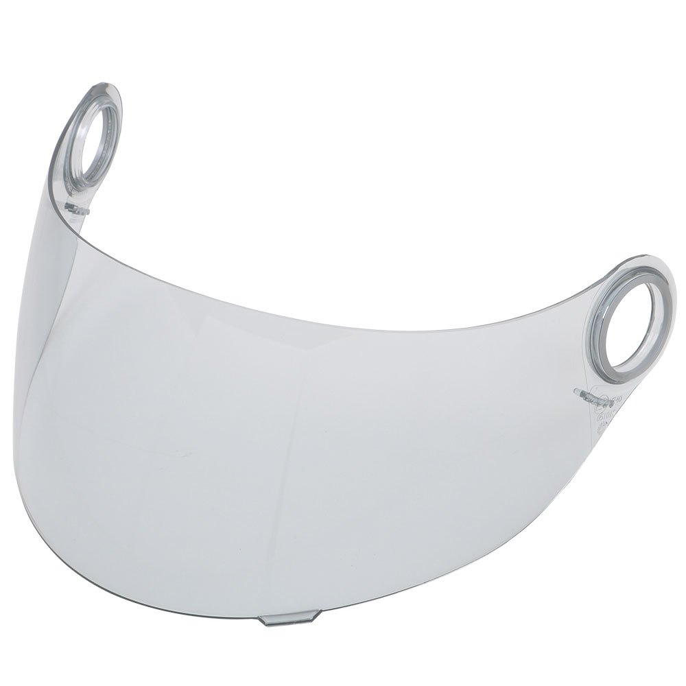 Shark Visor for RSF-RSF2-RSF2i-RSF2 Race-S500