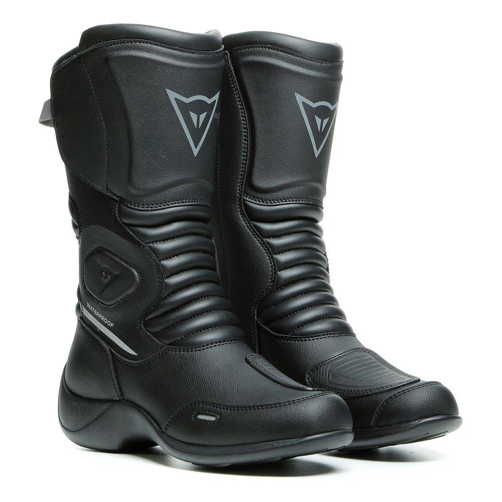 Dainese Ladies Aurora D WP Boots