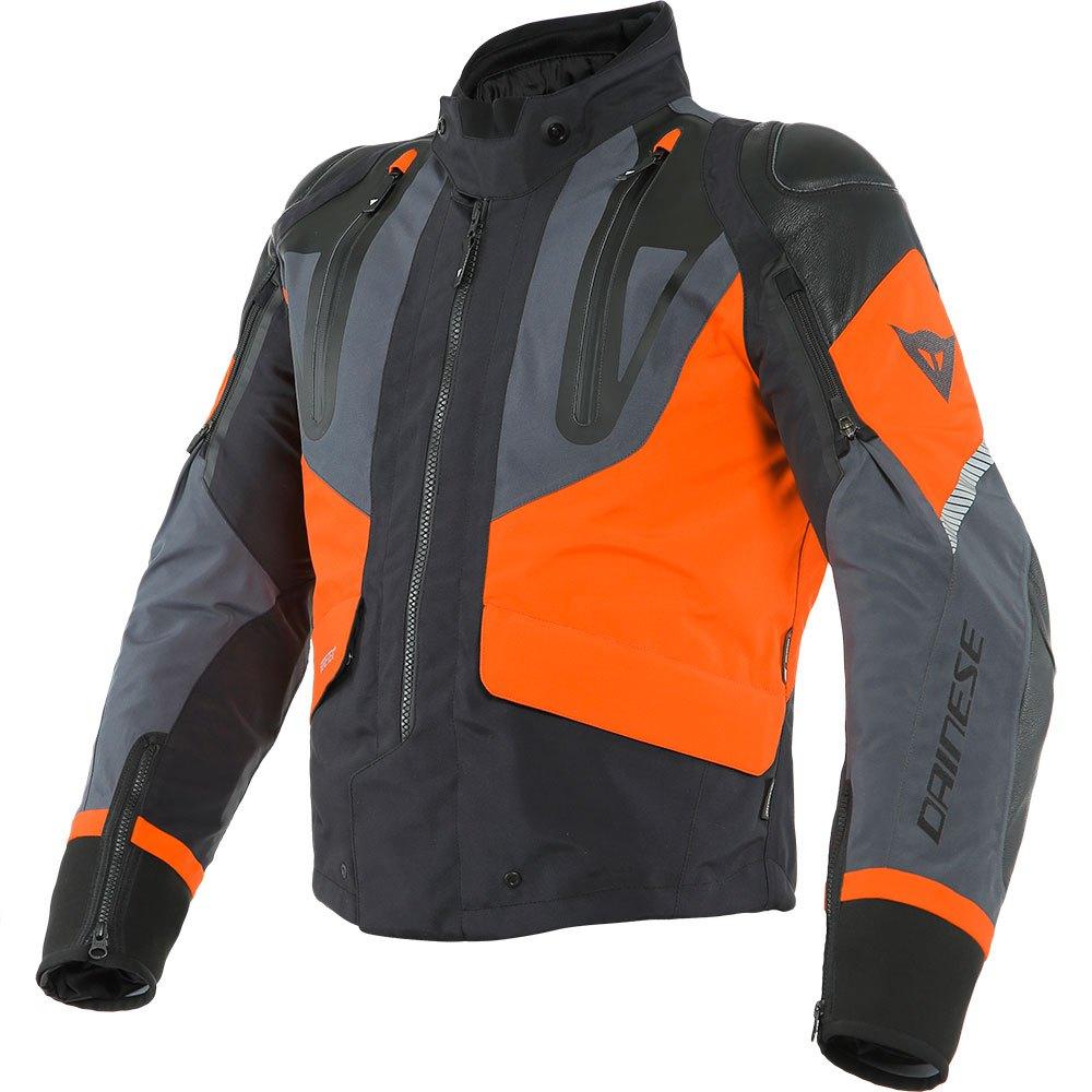 dainese forhandler dk, Dainese speed naked læder jakke