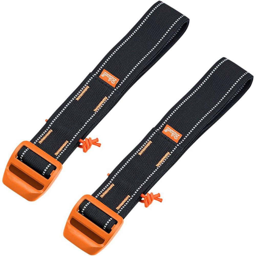 accessoires-et-pieces-de-rechange-strap-luggage-1-5-x60-pr