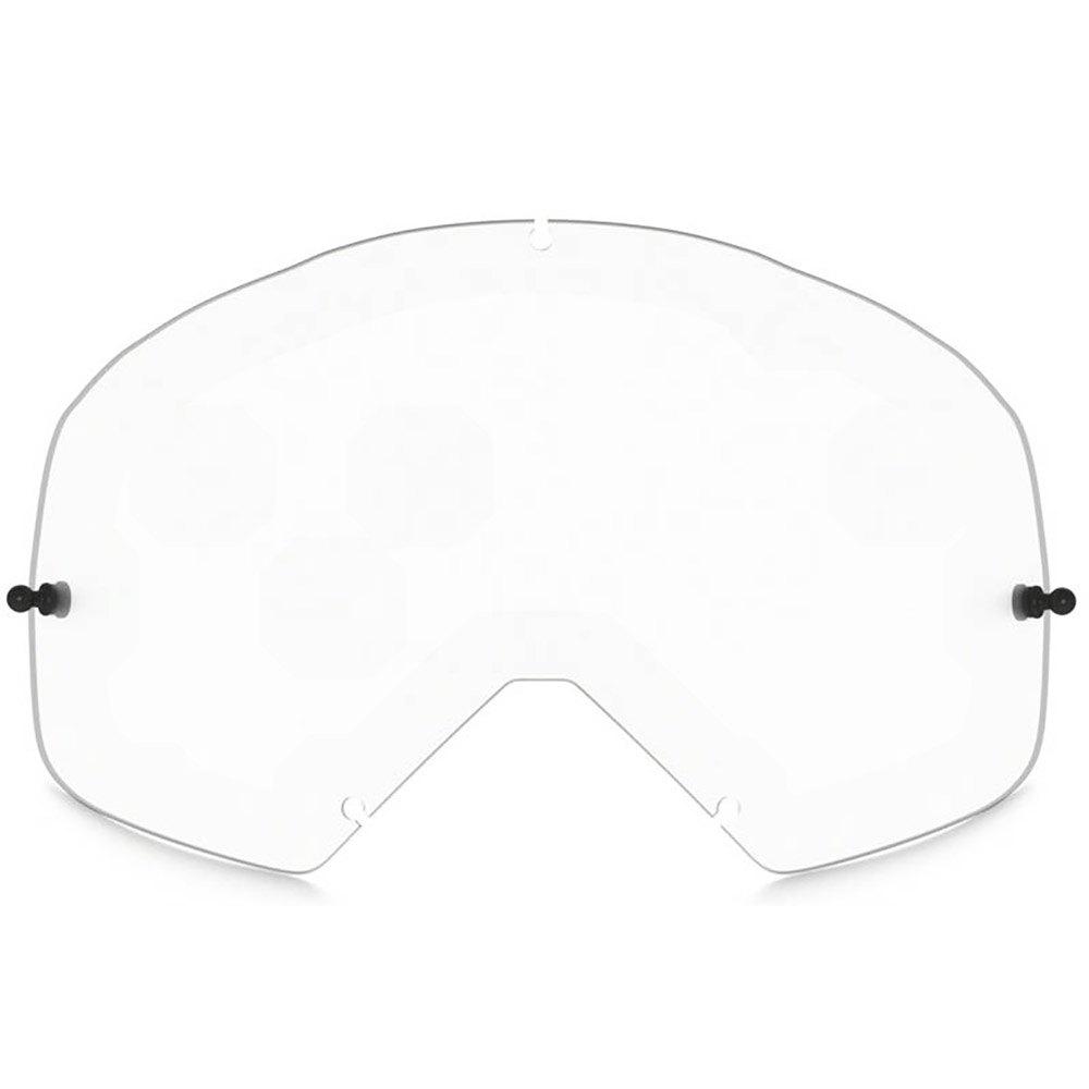 mayhem-pro-mx-replacement-lens