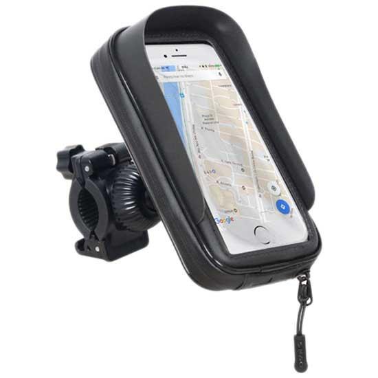 smartphone-holder-60aa-160x80mm-handlebar