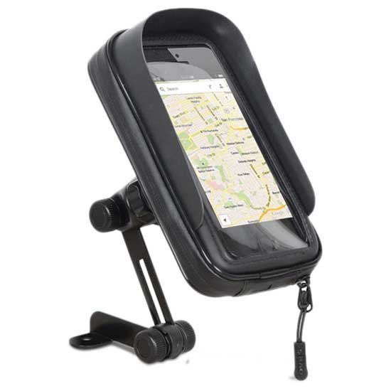 smartphone-holder-60aa-160x80mm-rearview