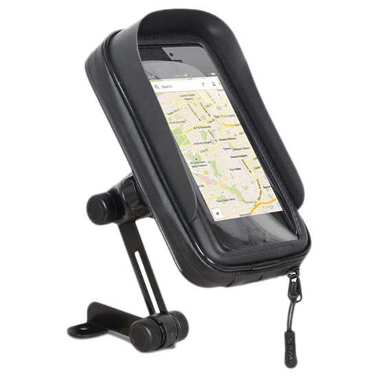 smartphone-holder-66aa-180x90mm-rearview