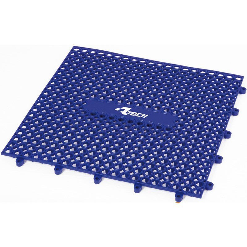 outils-rubber-carpet-1x1-meter