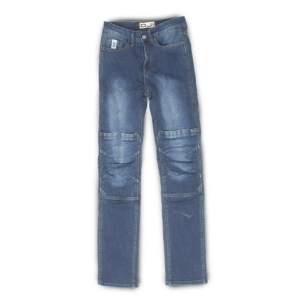 Pantalons Friction Lady