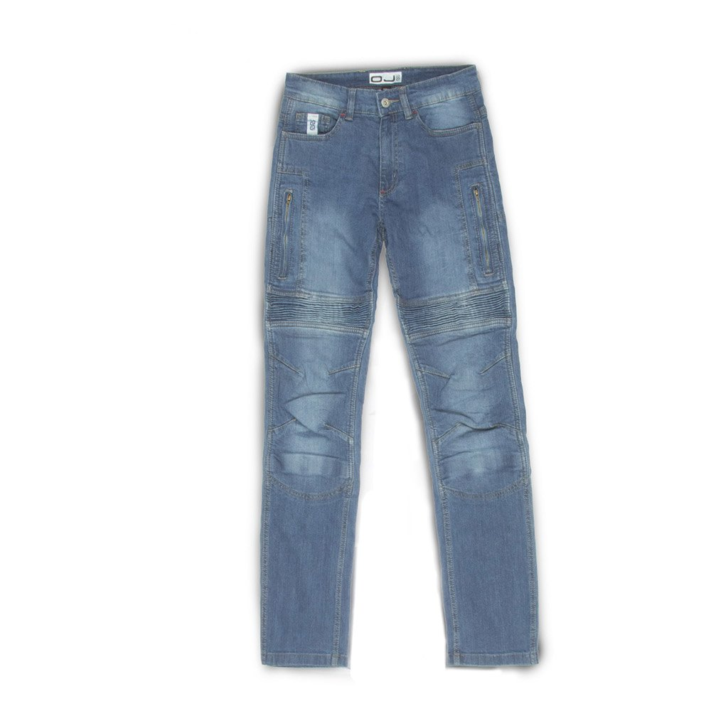 Pantalons Upgrade Lady