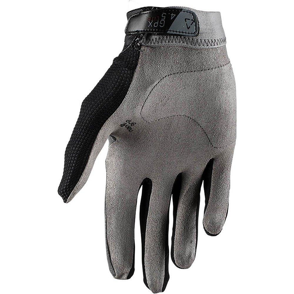 gloves-gpx-4-5-lite