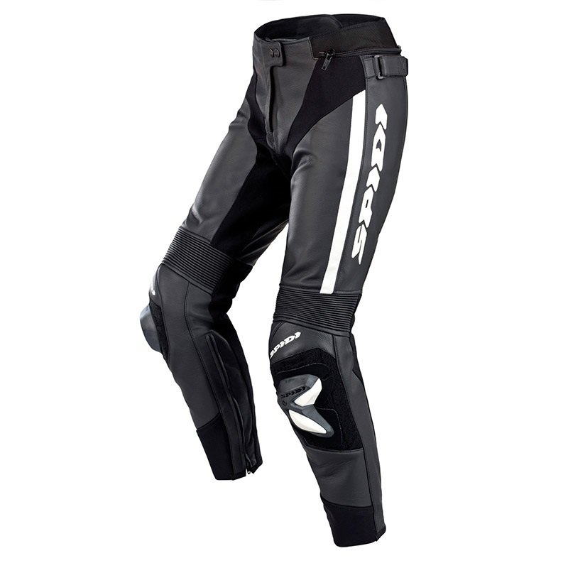 Pantalons Rr Pro 2 Lady