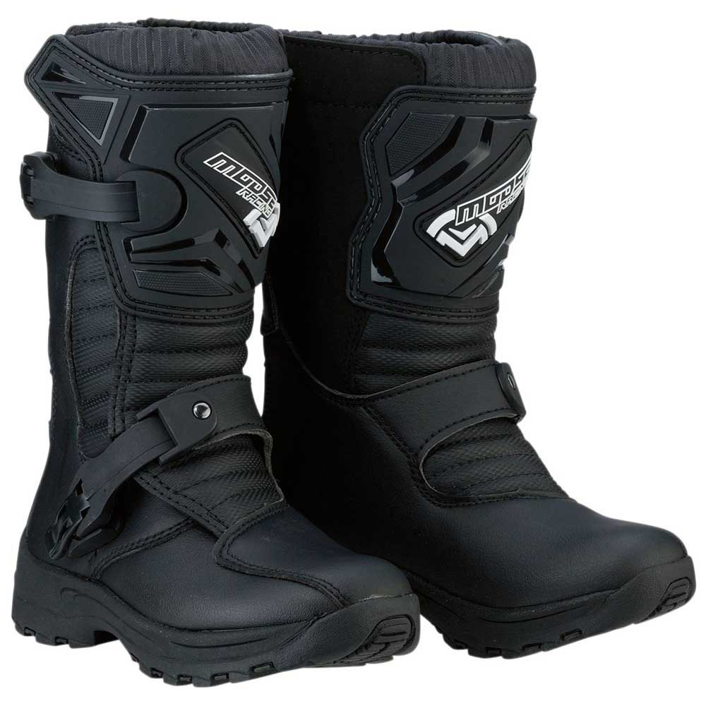 MOOSE S18 Youth M1.3 Boots